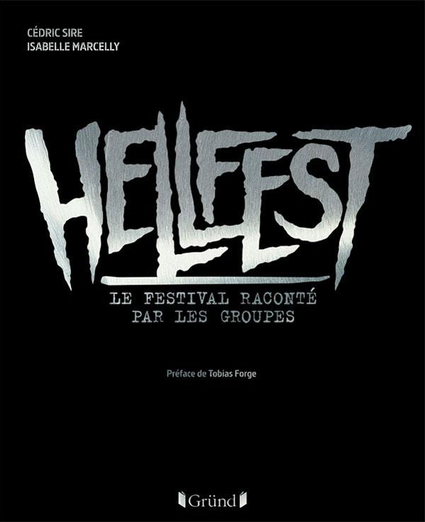Le Hellfest raconté par les groupes